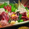 個室居酒屋 肉乃HANABI屋 八王子駅前本店のおすすめポイント2