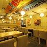 横浜イカセンターのおすすめポイント1