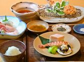 てんぷら 鶴吉のおすすめ料理2