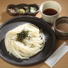 水香苑 高崎モントレー店の写真