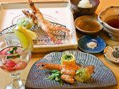 てんぷら 鶴吉のおすすめ料理3