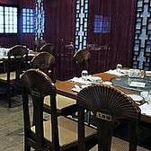 中国料理 上海樓 横堀店の雰囲気2