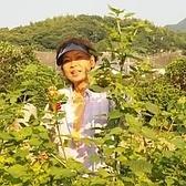 野菜は広島・江田島からの産地直送です。