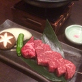 美蔵 ホテルルートイン橋本店のおすすめ料理1