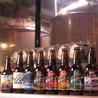 横浜ビール 驛の食卓のおすすめポイント3