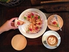 ジュディ カフェ JEUDI CAFEのおすすめポイント2
