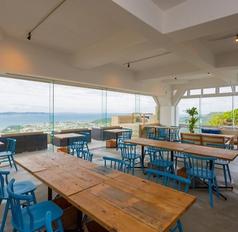 tenku terrace OOLOO オールーの雰囲気1