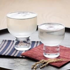 居酒屋サルニエマ。のおすすめ料理1