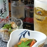 居酒屋 めるへん 広島のおすすめポイント3