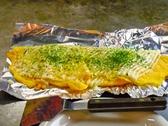 ぐすくのおすすめ料理3