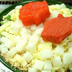 たあとる 亀戸のおすすめ料理1