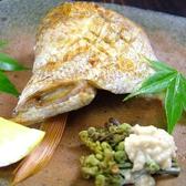 狸穴坂 ほの香のおすすめ料理2
