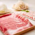 親会社が肉の卸売業をしていることから、独自の仕入れルートを確保し、新鮮で品質の良い肉を仕入れています。食べ放題でありながら、肉の美味しさには一切の妥協がありません。