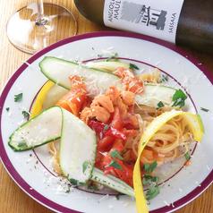 citan シタン 広島のおすすめ料理1