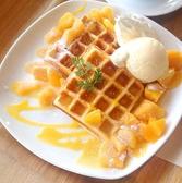 カラオケ ワン ONE 浦和店のおすすめ料理3