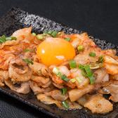 桜家のおすすめ料理2