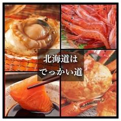 北海道はでっかい道 西船橋店の写真