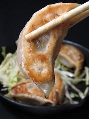 松山餃子酒場 皮咲の特集写真