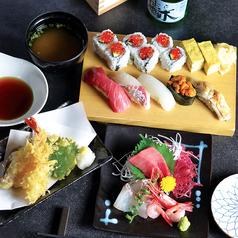 寿し和 池袋西口店のおすすめ料理1