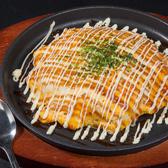 桜家のおすすめ料理3