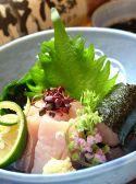 鳥菊のおすすめ料理3