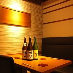 新風 新宿歌舞伎町の写真