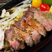 個室居酒屋 肉乃HANABI屋 八王子駅前本店のおすすめ料理3