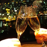 稲佐山温泉ホテル アマンディのおすすめポイント2