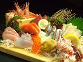 居酒屋 日本一 別宴邸の写真