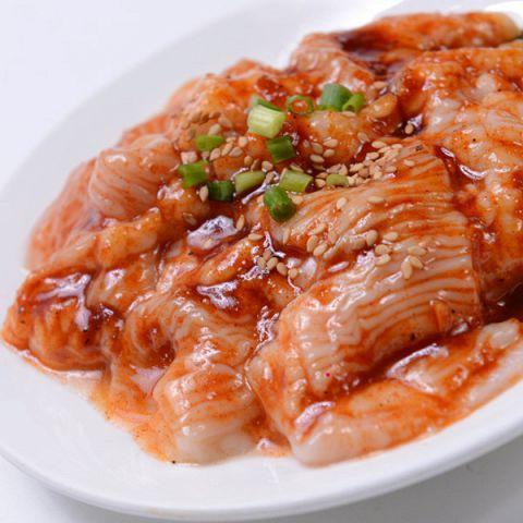ホルモンやラム、上ランクのお肉も!有楽町で焼肉が食べ放題でいただけるお店5選
