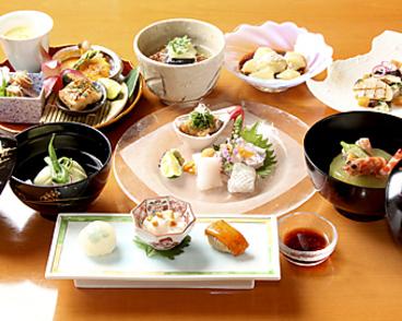 おおさか料理 浅井東迎のおすすめ料理1