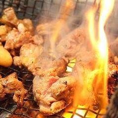 鳥造 浪速屋 大宮店のおすすめ料理1