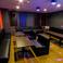 305号室【パーティールーム】最大30名様迄OK◎利用シーンは様々で、会社宴会、同窓会等の大人数でのご利用も大歓迎です。