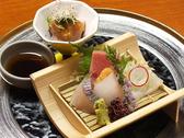 おおさか料理 浅井東迎のおすすめ料理2