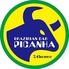 ブラジリアンバル ピッカーニャ 南5条店のロゴ