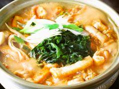 唐々鍋の店 三左衛門店のおすすめ料理1