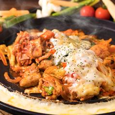 七福 三宮のおすすめ料理1