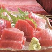 伊達の旬菜 みわ亭のおすすめ料理2