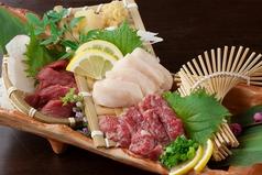 九州の宴 くすのうたげのおすすめ料理3