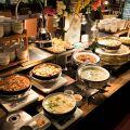 ザ・ブッフェスタイル ロオジ Rouji ゲートシティ大崎店のおすすめ料理1