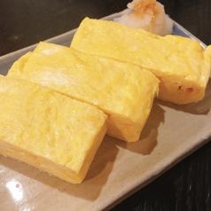 居酒屋 喜八のおすすめ料理1