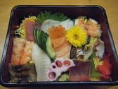 やすけ 寿司のおすすめ料理2