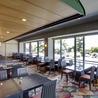 旭川グランドホテル 日本料理 四季のおすすめポイント1