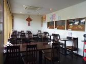 王朝飯店 新座店の雰囲気2