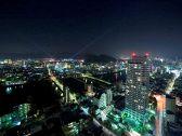 ホテル日航高知旭ロイヤル エンジェル ビューの写真