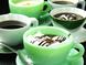 coffee&cocoa