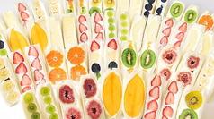 丸ごとフルーツ専門店 Mr.Fruitの写真