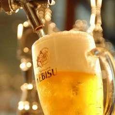 千葉ビール園の特集写真