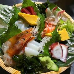 鍵屋食堂 kagiya 岐阜駅前店のおすすめ料理1