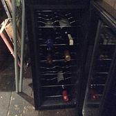 いろんなワイン取り揃えています